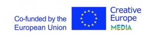 correct-media-logo