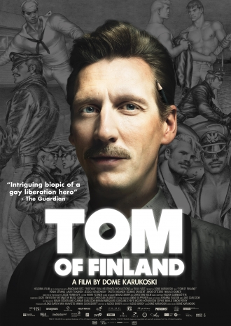 affiche-tom-of-finland