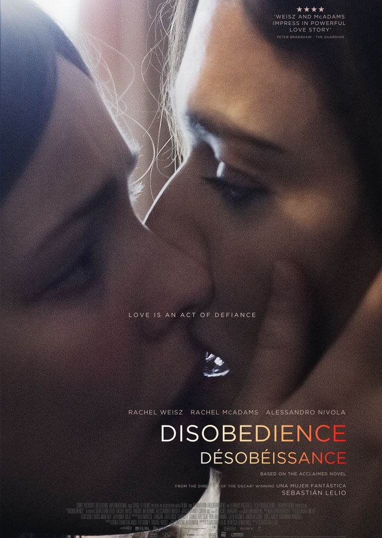 poster-disobedience