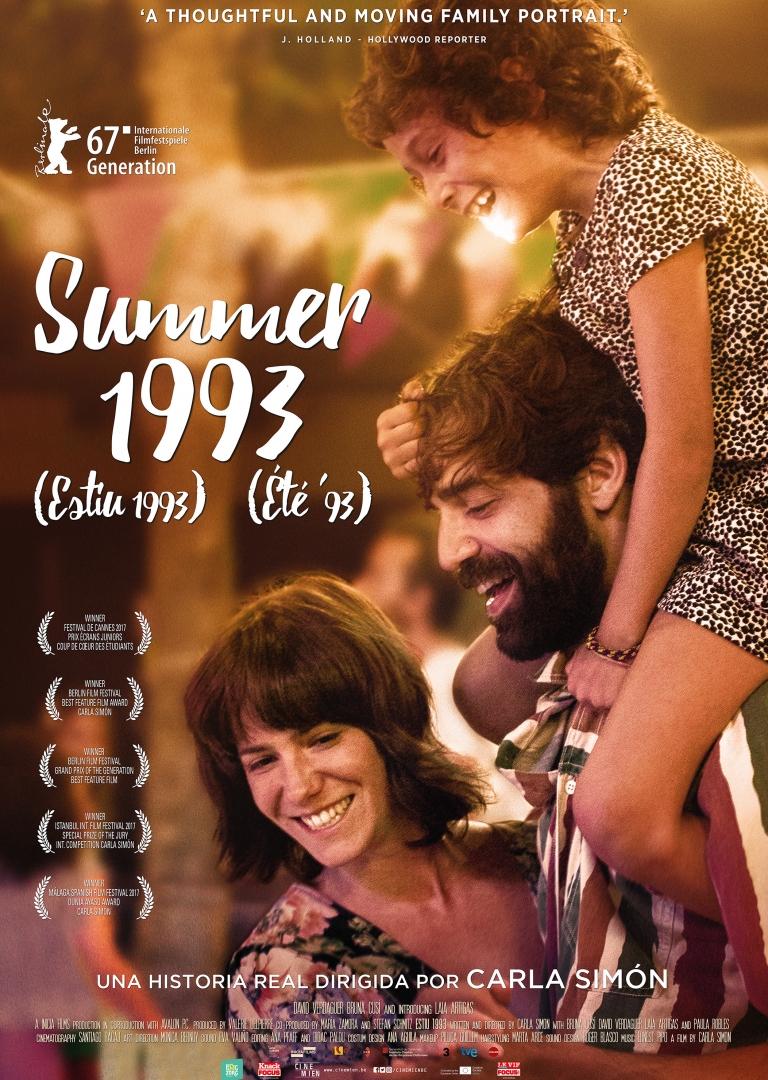 poster-summer1993