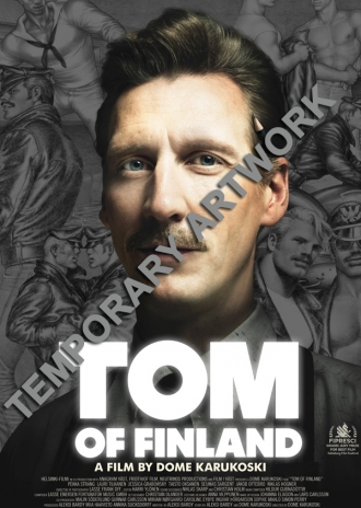 tempposters-tom-of-finland